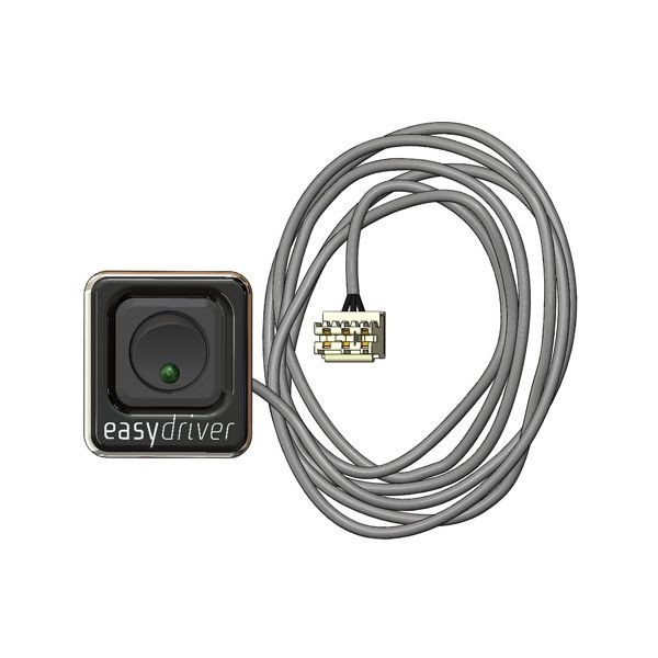 Easydriver Externer Schalter basic und pro 2.8 Reich 227-2211K2K