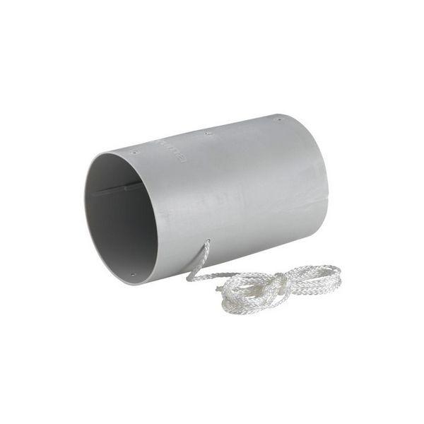 Strangsperre TRUMA SP für Rohr ø 65/72 mm