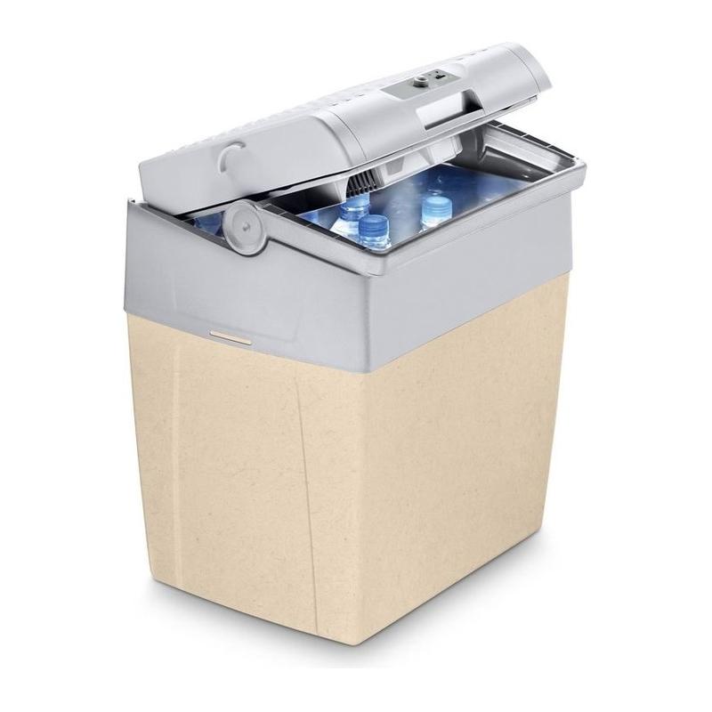 Kühlbox DOMETIC CoolFun SC 30B AC/DC