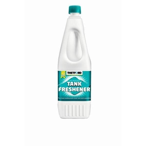 Sanitär Flüssigkeit THETFORD Tank Freshener 1500 ml