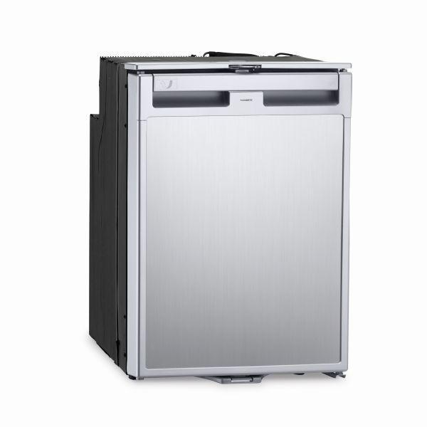 Kühlschrank DOMETIC Cool Matic CRX 110