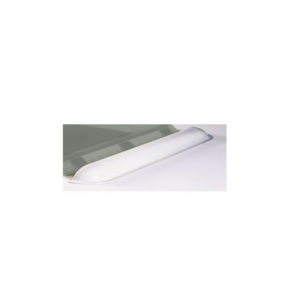 Spoiler DOMETIC 1100 mm für Dachfenster