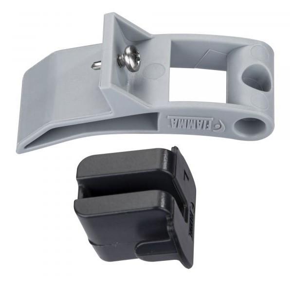 Adapter FIAMMA Kit Side F65