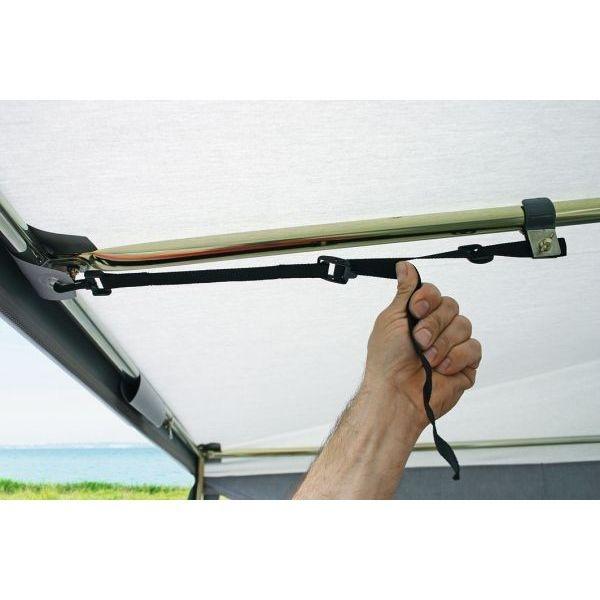 Dachspanntool Stahl