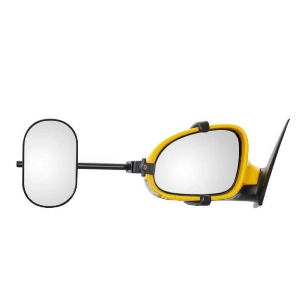 EMUK Wohnwagenspiegel für VW - 100157