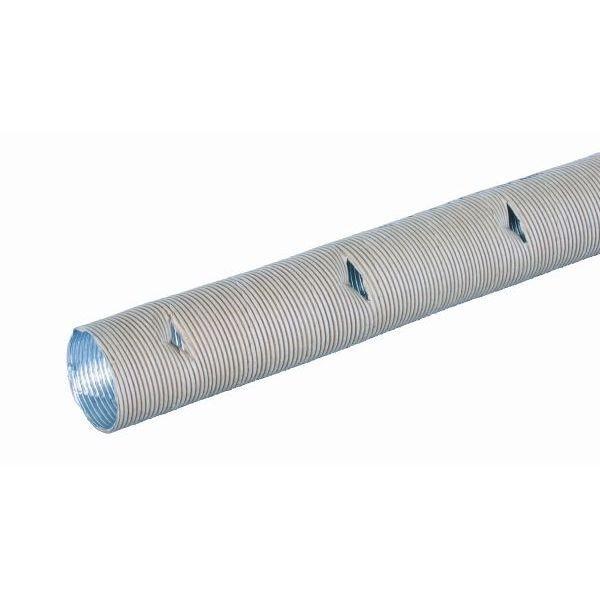 Isothermrohr 1 Meter TRUMA IR ø 35 mm