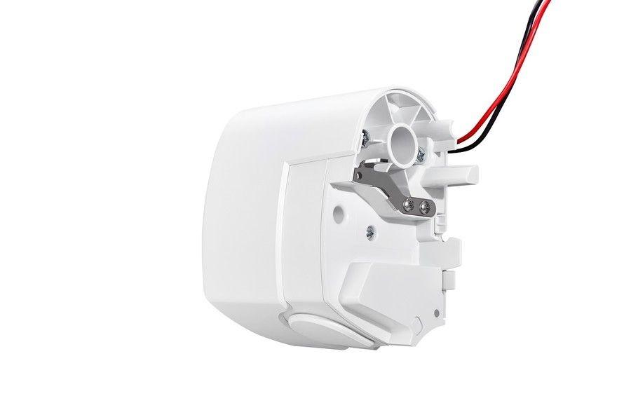 Nachrüst Motor Kit THULE Omnistor 12 V für 5200 weiß