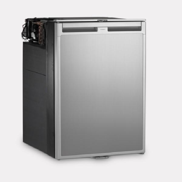 Kühlschrank DOMETIC Cool Matic CRX 140