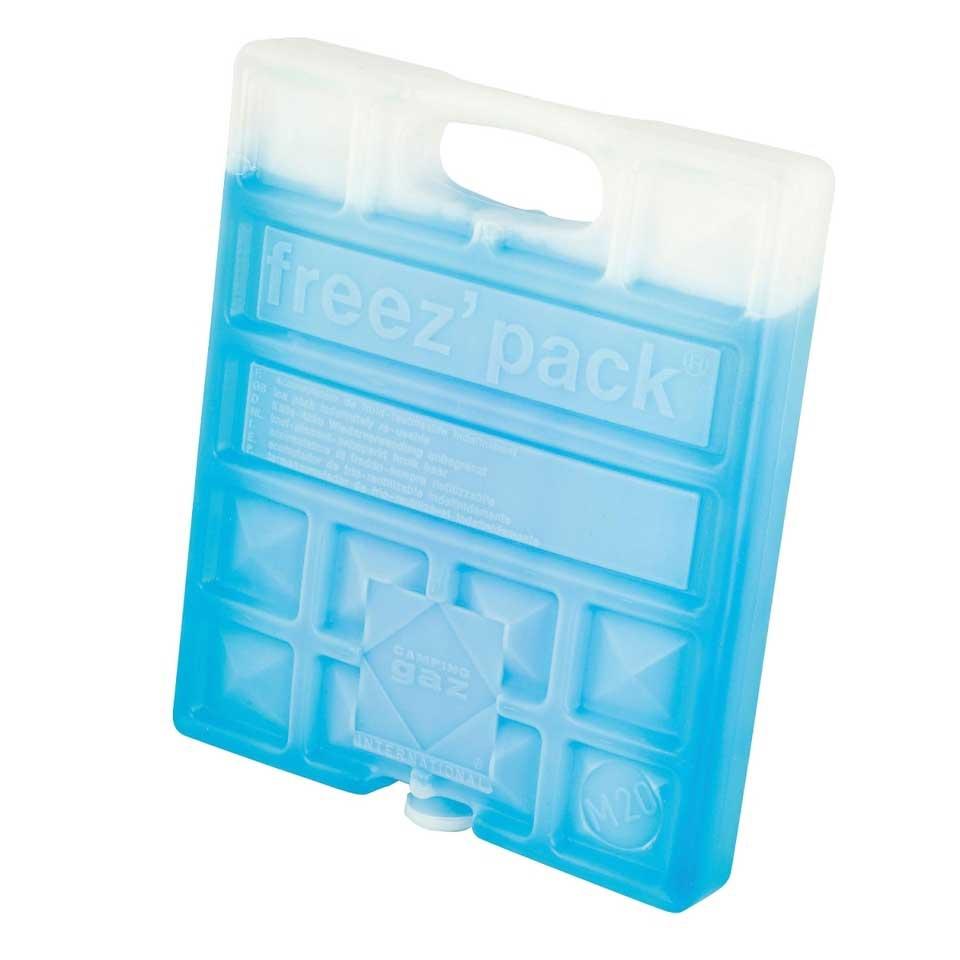 Kühlakku CAMPINGAZ Freez Pack® M20 Kühlelement