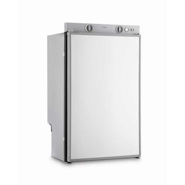 Kühlschrank DOMETIC RM 5330