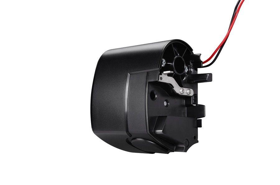 Nachrüst Motor Kit THULE Omnistor 12 V für 5200 anthrazit