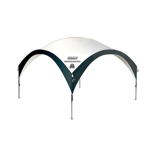 Pavillon COLEMAN FastPitch Shelter L