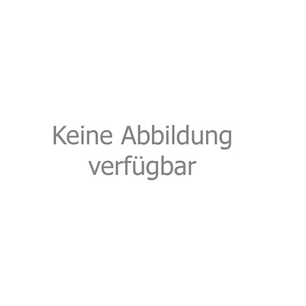 Abzweig Verbinder WEBASTO 60/60/60