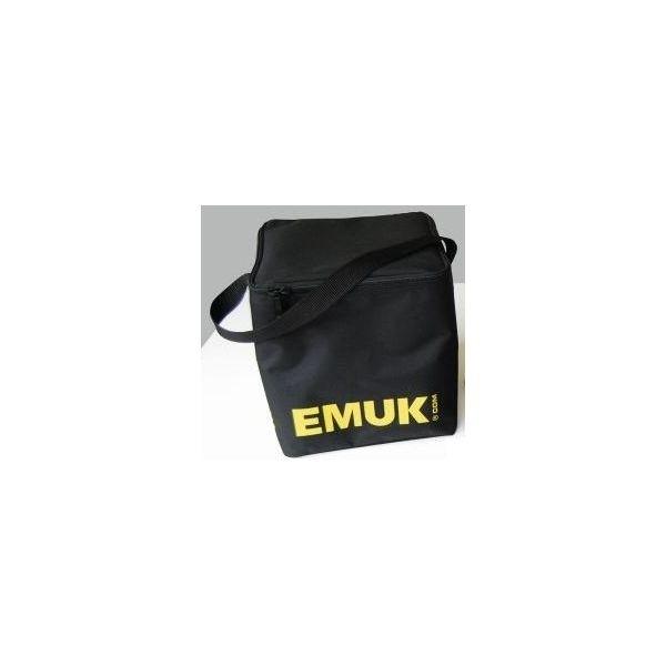 Tragetasche EMUK Bag für Stützplatten