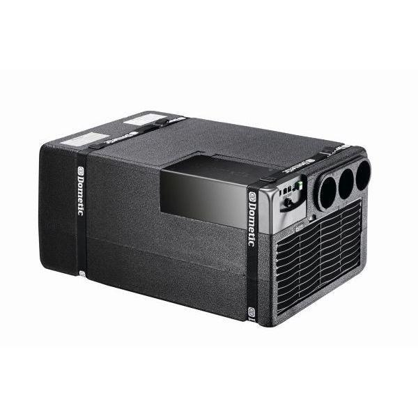 Klimaanlage DOMETIC FreshWell 3000 für den Staukasten