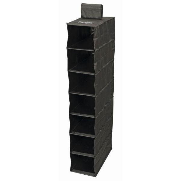Küchenschrank BRUNNER Jum Box Multiorganizer
