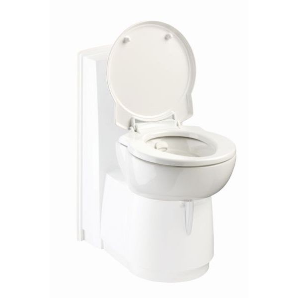 toilette thetford cassette c 263 cs keramik toiletten. Black Bedroom Furniture Sets. Home Design Ideas