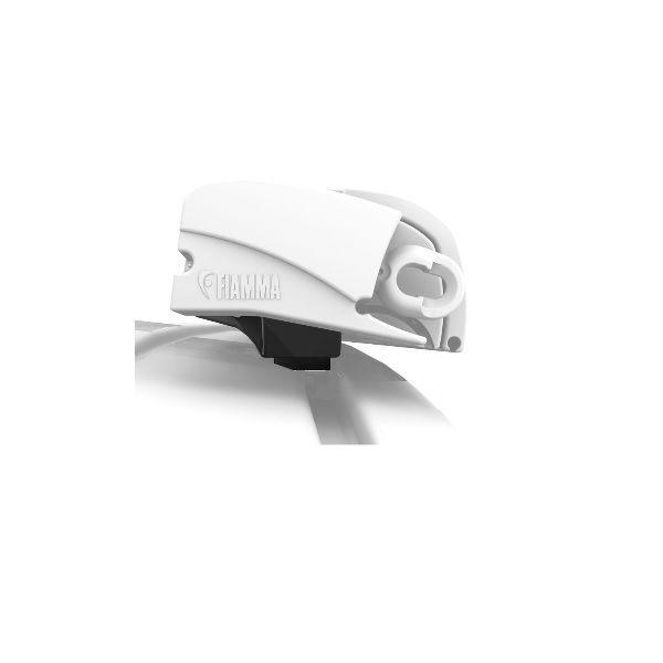 Abdichtgummi FIAMMA Kit Rain Guard F40 Van VW T5 T6