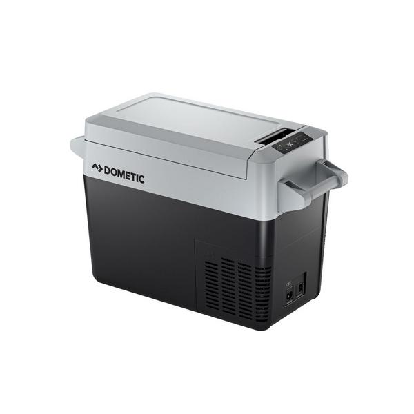 Kühlbox DOMETIC CoolFreeze CFF 20