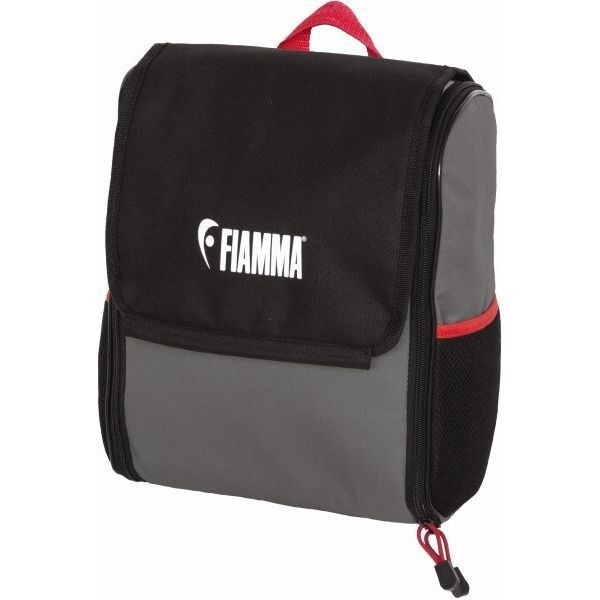 Kulturtasche FIAMMA Pack Organizer Toiletry
