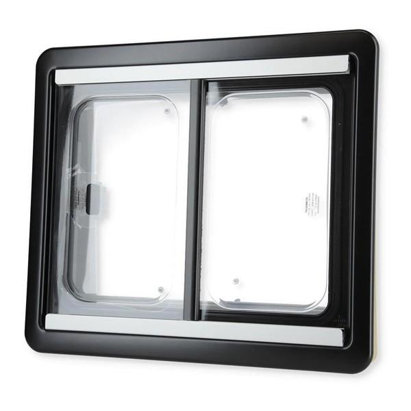 Schiebefenster DOMETIC SEITZ S4 800 x 350 mm