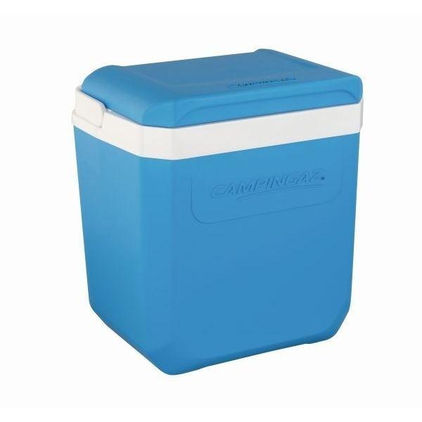 Kühlbox CAMPINGAZ Icetime Plus 30 l