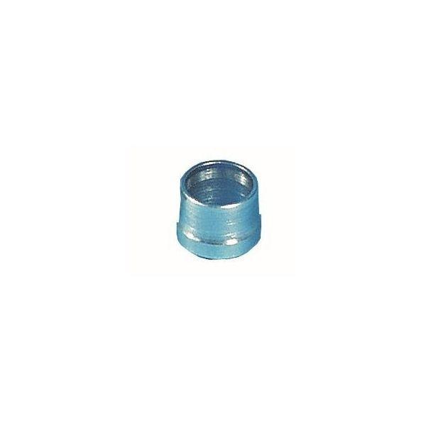 Gas Schneidring Stahl 10 mm 5er Pack
