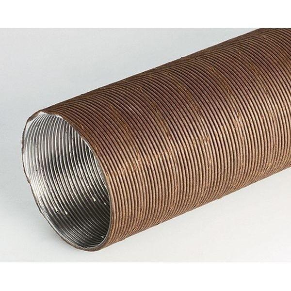 Isolierrohr 1 Meter TRUMA ø 80 mm