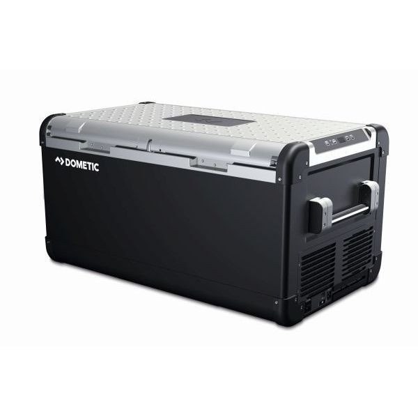 Kühlbox DOMETIC Cool Freeze CFX 100W