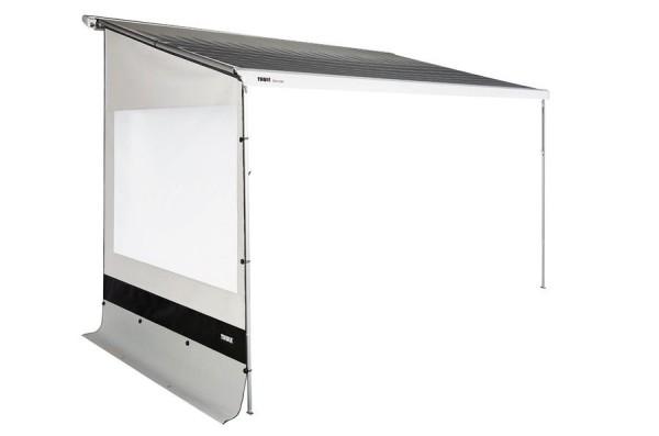 Seitenwand THULE Omnistor Rain Blocker Side G2 200 cm Minivan
