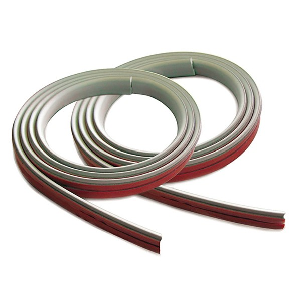 Kabelkanal Profile FIAMMA Kit Cables Rail