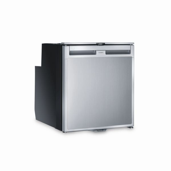 Kühlschrank DOMETIC Cool Matic CRX 65