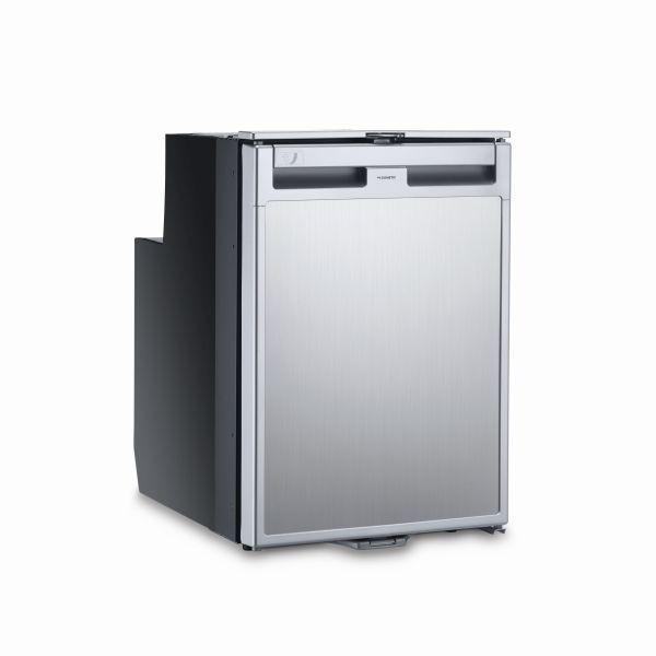 Kühlschrank DOMETIC Cool Matic CRX 80