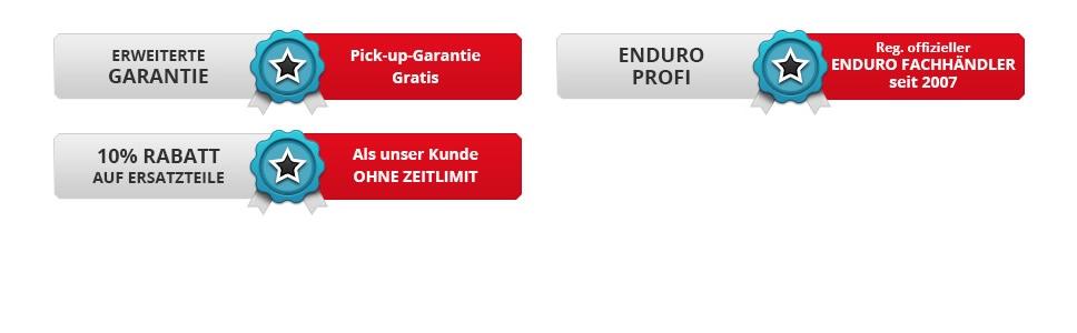 supplier_banner_enduro